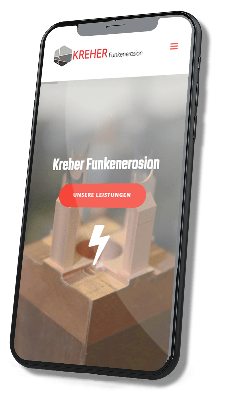 Webdesign für den Rems-Murr-Kreis: Backnang, Winnenden, Waiblingen Fellbach Schorndorf von JK Marketing